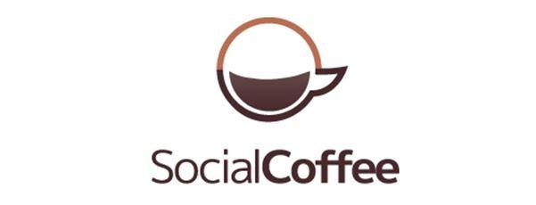 Social_Coffee