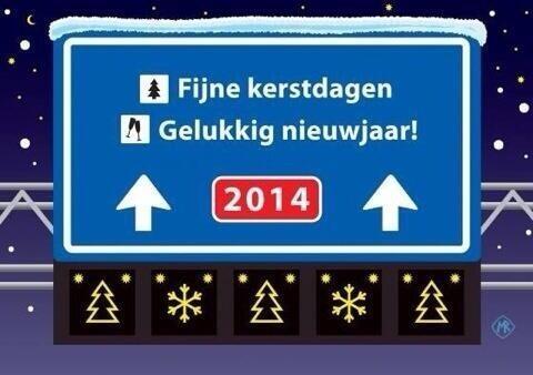 fijne feestdagen gelukkig nieuwjaar